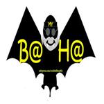 My Bat Hat