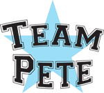 Fight To Win Team Peter