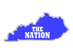 Kentucky The Nation