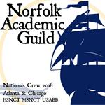 NAG Nationals 2018