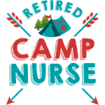 Retired Camp Nurse