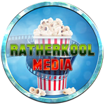 Ratherkool Media