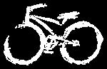 Scratch Bike