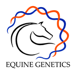 Brooks Lab Logo -