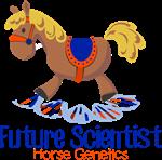 Future Scientist - Horse Genetics