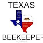 Texas Beekeeper