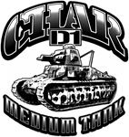 Char D1