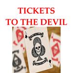 card player joke