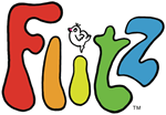 Flitz™