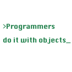 Programmers