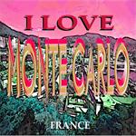 I Love Monte Carlo