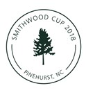 2018 Smithwood Cup Items