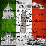 Italian National Anthem & Landmarks