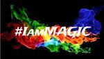 #IamMAGIC Logo