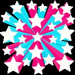 Star Pop 3