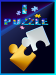 JIGSAW FOR PUZZLE FREAKS