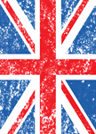 Union Jack Flag Designs