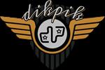OG DikPik Logo
