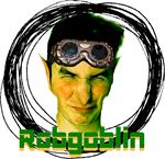 Robgoblin