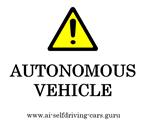 P05-01 Alert Autonomous Vehicle