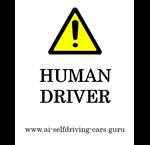 P05-02 Alert Human Driver