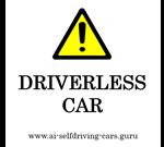 P06-01 Alert Driverless Car