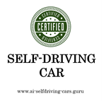 P07-02 Certified Self-Driving Car
