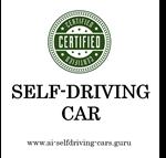 P07-02 Certified Self-Driving Car