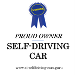 P09-02 Winner Self-Driving Car