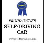 P09-02 Winner Self-Driving Car