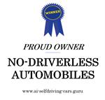P10-02 Winner No-Driverless Automobiles