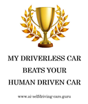 P12-01 Cup My Driverless Car Beats
