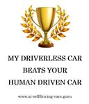 P12-01 Cup My Driverless Car Beats