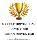 P13-01 Cup My Self-Driving Car Beats