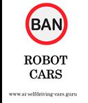 P17-01 Ban Robot Cars