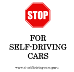 P20-02 Stop For Self-Driving Cars
