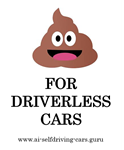 P25-01 For Driverless Cars