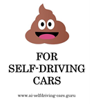 P25-02 For Self-Driving Cars