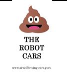 P26-01 The Robot Cars