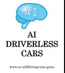 P27-01 Brain AI Driverless Cars
