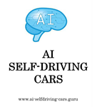 P27-02 Brain AI Self-Driving Cars