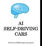 P27-02 Brain AI Self-Driving Cars