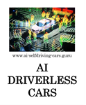 P28-01 AI Driverless Cars