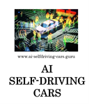 P28-02 AI Self-Driving Cars