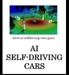 P29-02 AI Self-Driving Cars