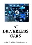 P30-01 AI Driverless Cars