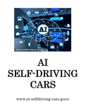 P30-02 AI Self-Driving Cars