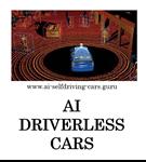 P31-01 AI Driverless Cars