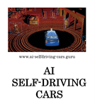 P31-02 AI Self-Driving Cars