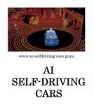 P31-02 AI Self-Driving Cars